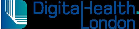 DIgital Health.London