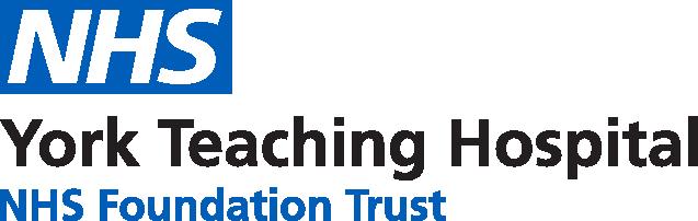 York Teaching Hospital