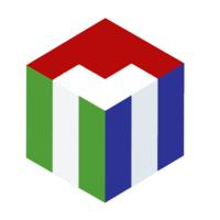 Medefer Ltd