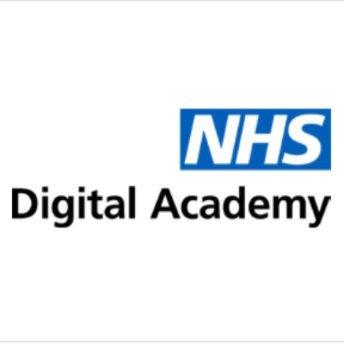 NHS Digital Academy