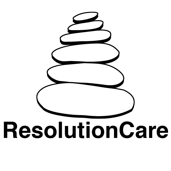 ResolutionCare