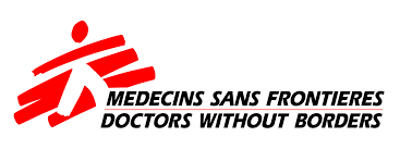 Medecins Sans Frontieres / Doctors Without Borders (MSF UK)