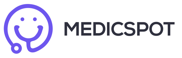 Chief Medical Officer  Doctorpreneurs  Health Care Startup Jobs