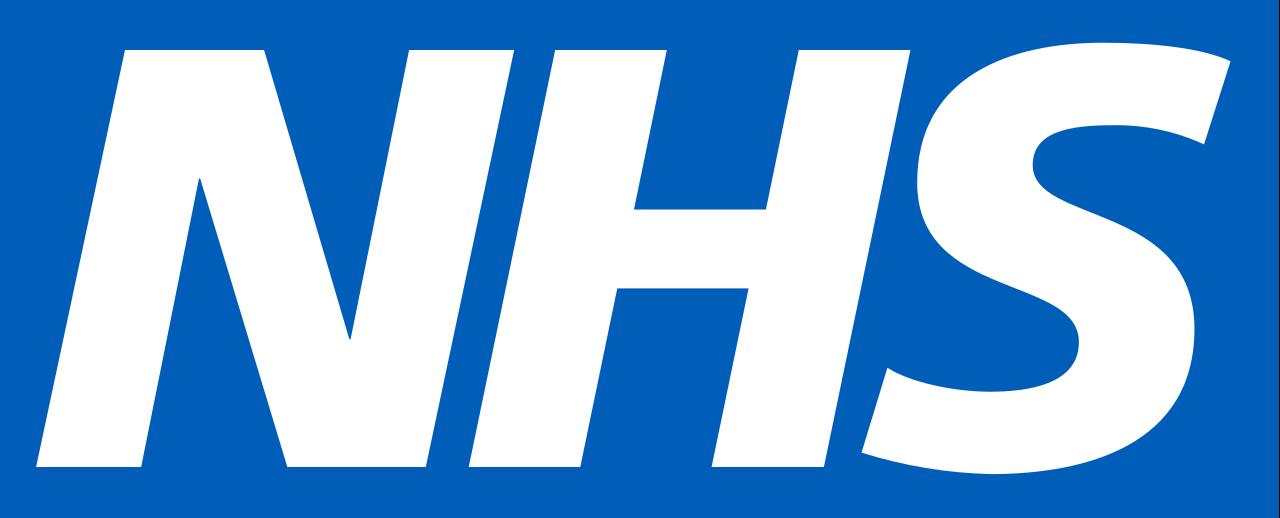 NHS Innovation Accelerator