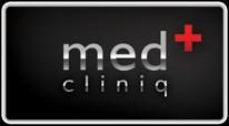Med Cliniq