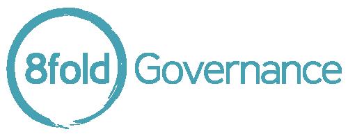8foldgovernance