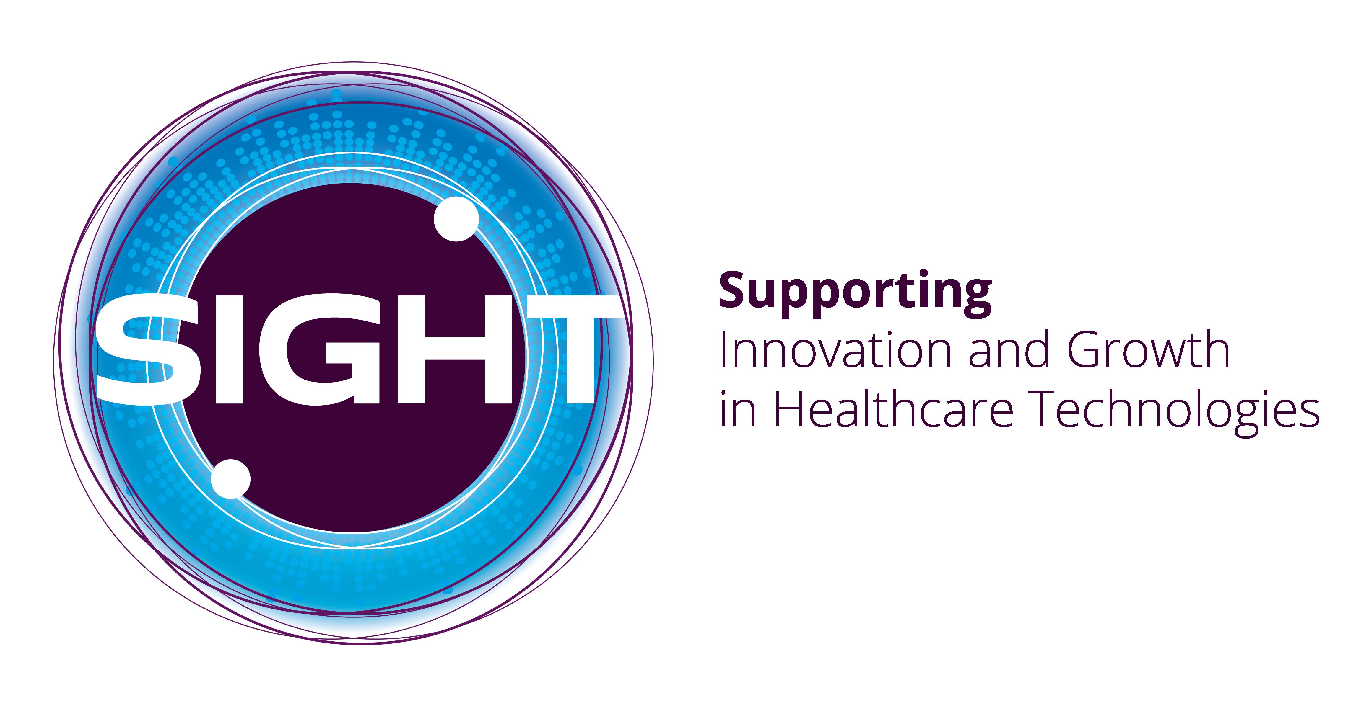 SIGHT Programme, University of Portsmouth