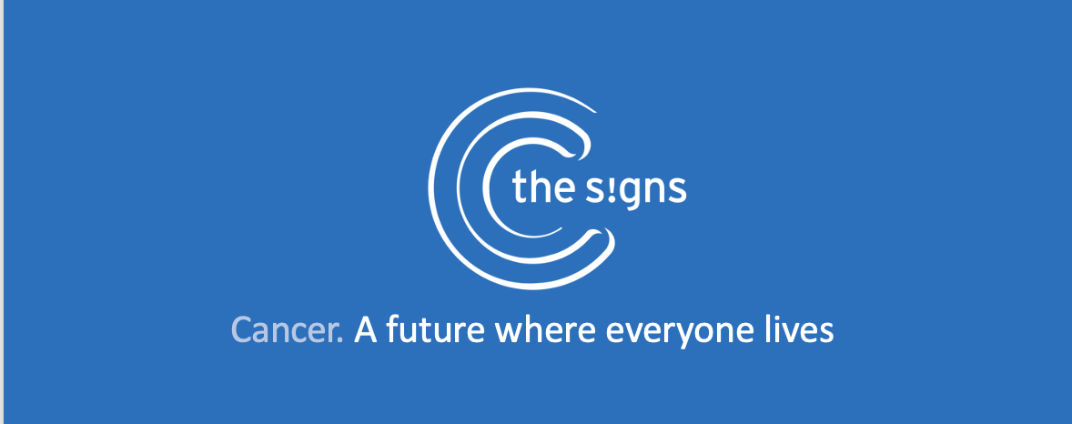 C the Signs